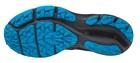 Buty do biegania damskie Mizuno Wave Rider GTX 3 | J1GD217913 (3)