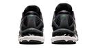 Buty do biegania ASICS GEL-Nimbus 23 | 1011B006-001 (4)