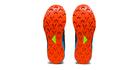 Buty do biegania ASICS Fujitrabuco Lyte | 1011A700-003 (6)