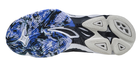 Buty do siatkówki Mizuno Wave Lightning Z6   V1GA200002 (2)