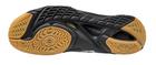 Buty do piłki ręcznej Mizuno Wave Mirage 2 MID (2)