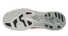 Buty do siatkówki Mizuno Wave Lightning Z5 | V1GA190062 (3)