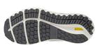 Buty do biegania Mizuno Wave Skyrise damskie | J1GD200901 (2)