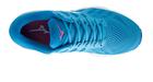 Buty do biegania Mizuno Ultima 11 damskie | J1GD190902 (3)