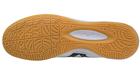 buty piłkarskie Mizuno Morelia IN | Q1GA170009 (3)