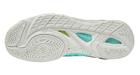 Buty do piłki ręcznej Mizuno Wave Mirage 3 damskie | X1GB195001 (4)
