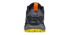 Buty do biegania Mizuno Wave Mujin 8   J1GJ217040 (4)