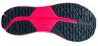 Buty do biegania damskie Brooks Hyperion Tempo | 1203281B110 (4)