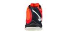Buty do siatkówki Mizuno Wave Lightning Z6 MID | V1GA200563 (5)