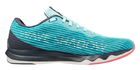 Buty do biegania damskie Mizuno Wave Shadow 4 wzór (3)