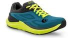 Buty do biegania Topo Athletic Ultrafly 3 | M038 (2)