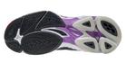 Buty do siatkówki damskie Mizuno Wave Lightning Z6   V1GC200066 (2)