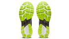 Buty do biegania Asics GEL-Kayano 27   1011A767-020 (5)