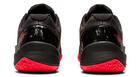Buty juniorskie do piłki ręcznej ASICS Blast 2 GS | 1074A032-001 (5)