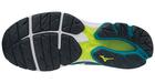 Buty do biegania Mizuno Wave Kizuna | J1GC191039 (2)