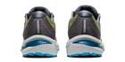 Buty do biegania damskie ASICS GEL-Cumulus 22 | 1012A741_026 (5)