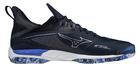 Buty do piłki ręcznej Mizuno Wave Mirage 4 | X1GA215002 (3)