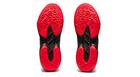 Buty juniorskie do piłki ręcznej ASICS Blast 2 GS | 1074A032-001 (4)