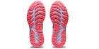 Buty do biegania damskie ASICS GEL-Cumulus 23 | 1012A888-019 (5)