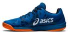 Buty halowe ASICS GEL-Fastball 3 | E712N-403 (3)