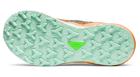 Buty do biegania ASICS Fujitrabuco Lyte damskie | 1012A599-020 (5)