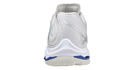Buty do siatkówki damskie Mizuno Wave Lightning Z6 | V1GC200067 (5)