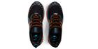 Buty do biegania Asics Trabuco MAX | 1011B028_003 (5)