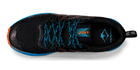 Buty do biegania ASICS Fujitrabuco Lyte | 1011A700-003 (5)
