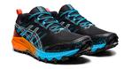 Buty do biegania Asics GEL-Trabuco 9 | 1011B030-002 (2)
