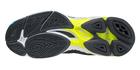 Buty do siatkówki Mizuno Wave Lightning Z6 MID | V1GA200523 (2)