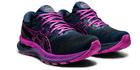 Buty do biegania damskie ASICS GEL-Nimbus 23 Lite-show | 1012A881-400 (2)