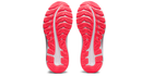Buty do biegania damskie ASICS GEL-Excite 8 | 1012A915-409 (4)