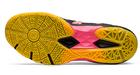 Buty halowe damskie ASICS GEL-Blade 7 | 1072A032-001 (3)