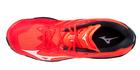 Buty do siatkówki Mizuno Wave Lightning Z6 | V1GA200063 (4)