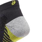 skarpety Asics Ultra Comfort running quarter (2)