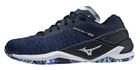 Buty do piłki ręcznej Mizuno Stealth NEO | X1GA200002 (1)