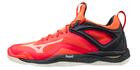 Buty do piłki ręcznej Mizuno Wave Mirage 3 | X1GA195063 (1)
