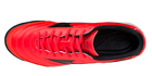Buty piłkarskie Mizuno Morelia Sala Classic TF | Q1GB200260 (2)