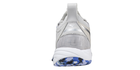 Buty do siatkówki damskie Mizuno Wave Momentum 2 | V1GC211267 (5)