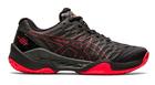 Buty juniorskie do piłki ręcznej ASICS Blast 2 GS | 1074A032-001 (1)
