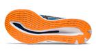 Buty do biegania ASICS Glideride | 1011A817-400 (3)