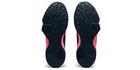 Buty halowe damskie ASICS GEL-Fastball 3 | E762N-403 (4)