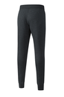 Spodnie Mizuno Heritage Rib Pant damskie | K2GB920109 (2)