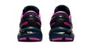Buty do biegania damskie ASICS GEL-Kayano 27 Lite-show | 1012B003-400 (4)