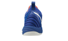 Buty do siatkówki Mizuno Wave Momentum | V1GA191200 (5)