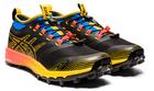 Buty do biegania ASICS FujiTrabuco Pro | 1011A566-002 (2)