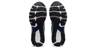Buty do biegania ASICS GT-1000 10   1011B001-407 (5)