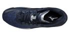 Buty do piłki ręcznej Mizuno Stealth NEO | X1GA200002 (4)