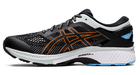 Buty do biegania ASICS GEL-Kayano 26 | 1011A541-004 (3)