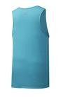 koszulka Mizuno Alpha Vent Singlet błękitna   J2GA9046 (2)